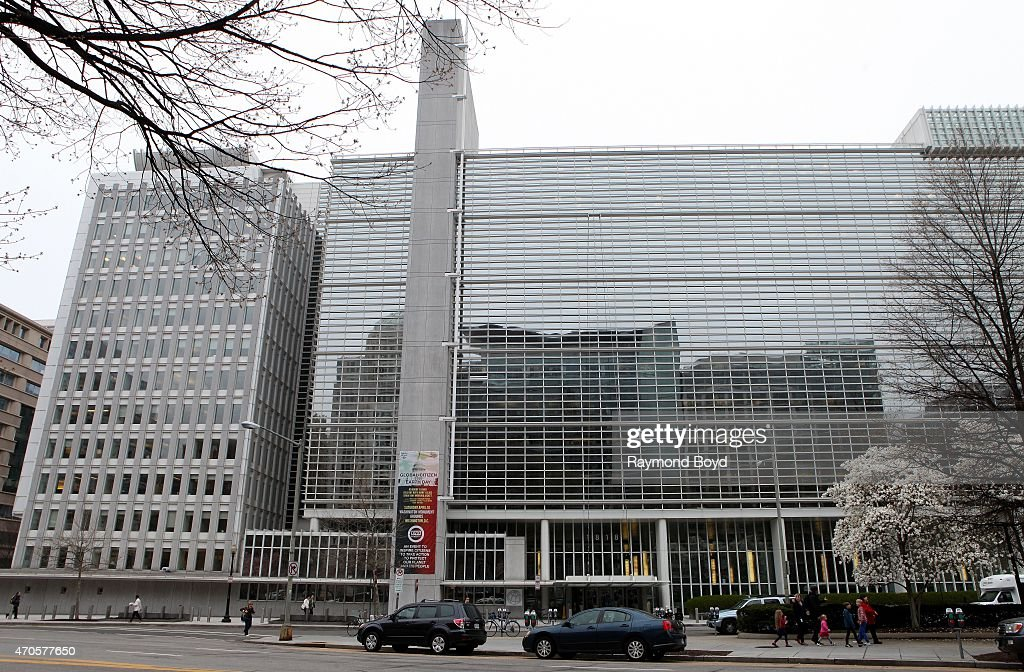 World Bank Stock Photos and Pictures | Getty Images