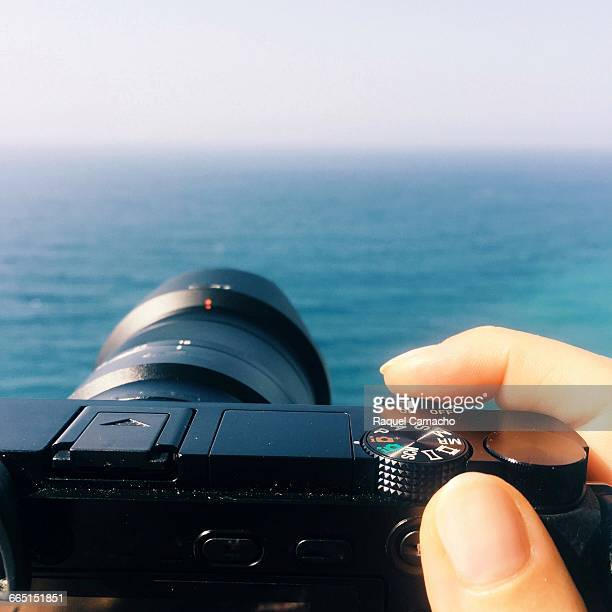 World Photo Day!