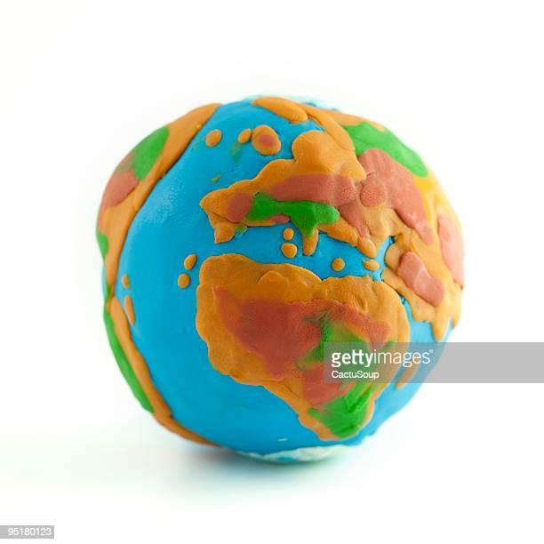 Monde entier