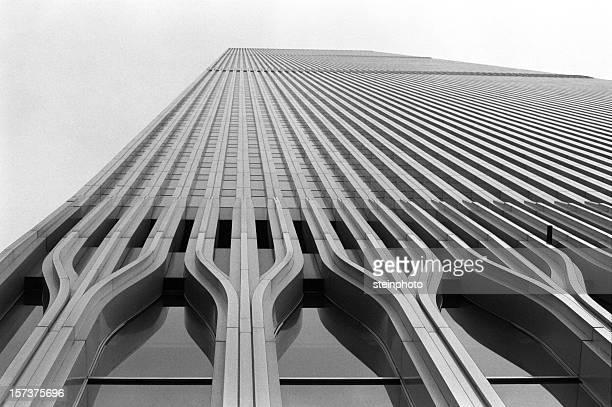 World Trade Center-Design