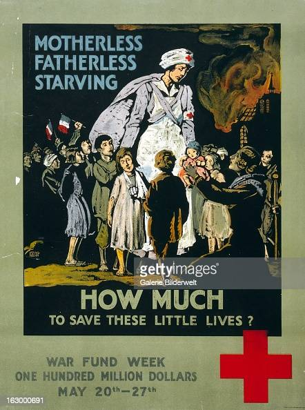 Wwi poster stock photos and pictures getty images