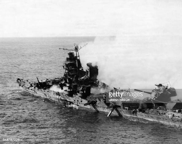 an analysis of the battle of midway in the pacific The battle of coral sea took place on may 7th and 8th, 1942 was sw of the  solomon islands and e of new guinea it was the first pacific war battle of 6.