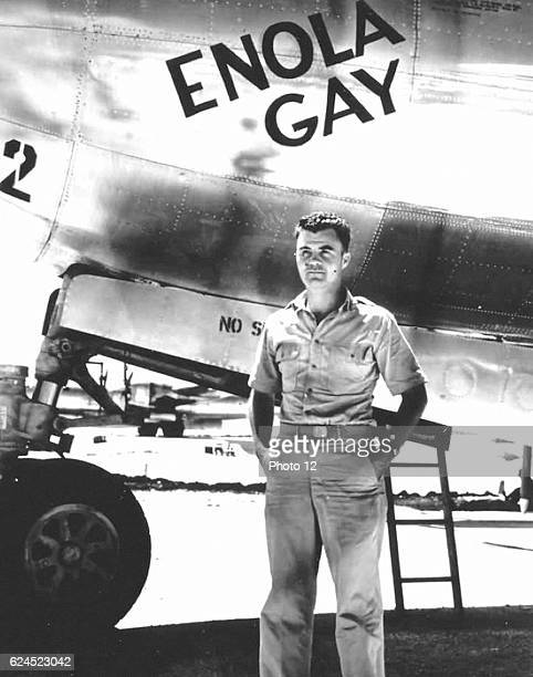 enola girls Toys & games deals stem toys preschool toys boys' toys girls' toys best sellers mastercraft collection boeing b-29 enola gay the enola gay is a b-29.