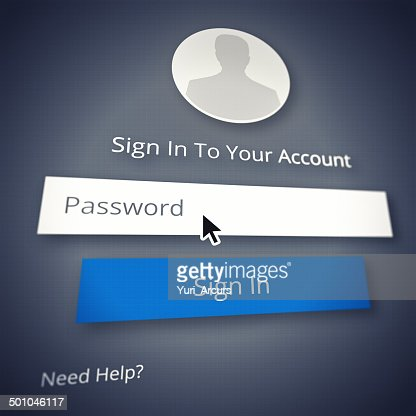 Worldwide login