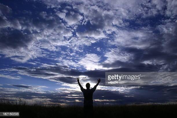 worship in the wheat 3