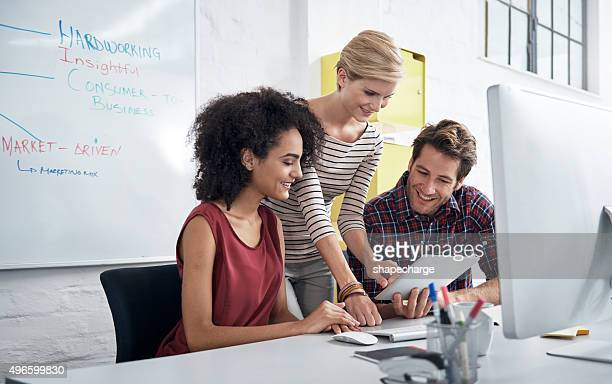 Desideri questo sono un capo ideale per il tuo progetto?