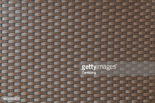 woven texture background : Stock Photo
