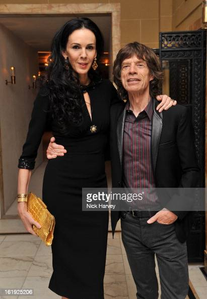 L 39 wren scott designer label stock photos and pictures for Cocktail jagger