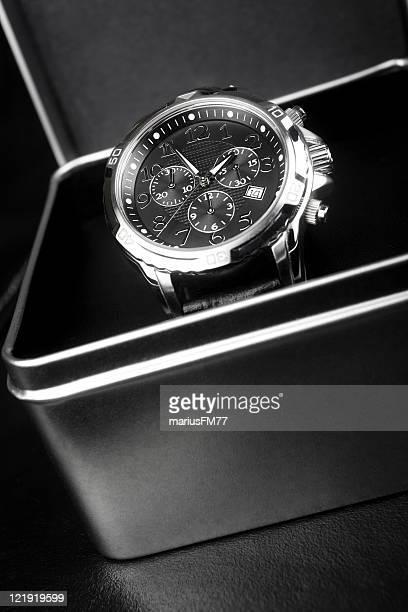Wrist watch gift