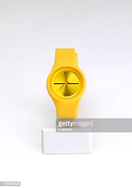 Wrist Watch (Click for more)