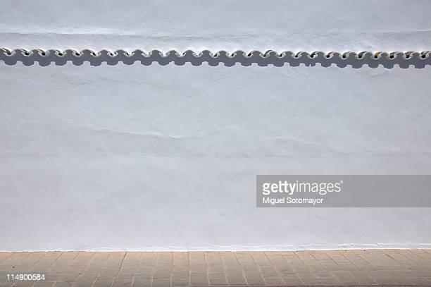 Write facade