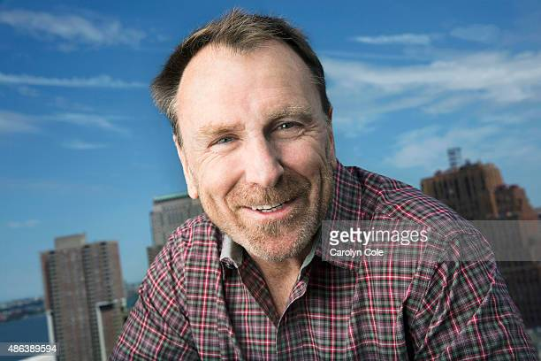 Colin Quinn Photos Et Images De Collection