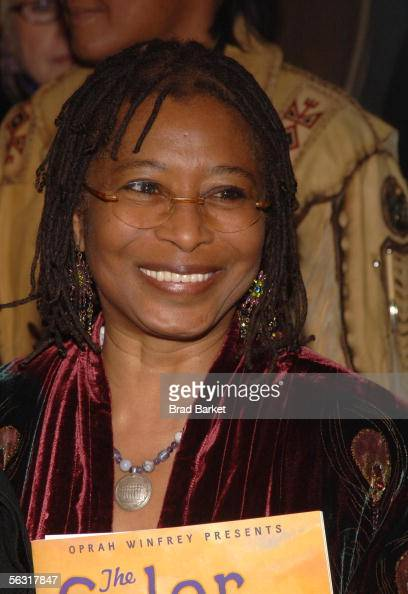 the color purple by alice walker S e c t i o n o n e introduction the life and work of alice walker alice walker is one of the most famous and beloved writers of our time, and this is largely due to the novel the color purple.