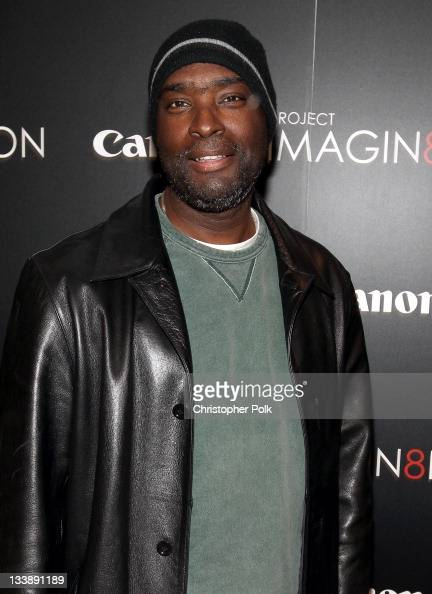 antwone fisher the directorial debut of Antwone fisher is denzel washington's 2002 directorial debut, based on a moving and uplifting true story of courage and determination antwone fisher (derek luke, pieces of april, miracle at st .