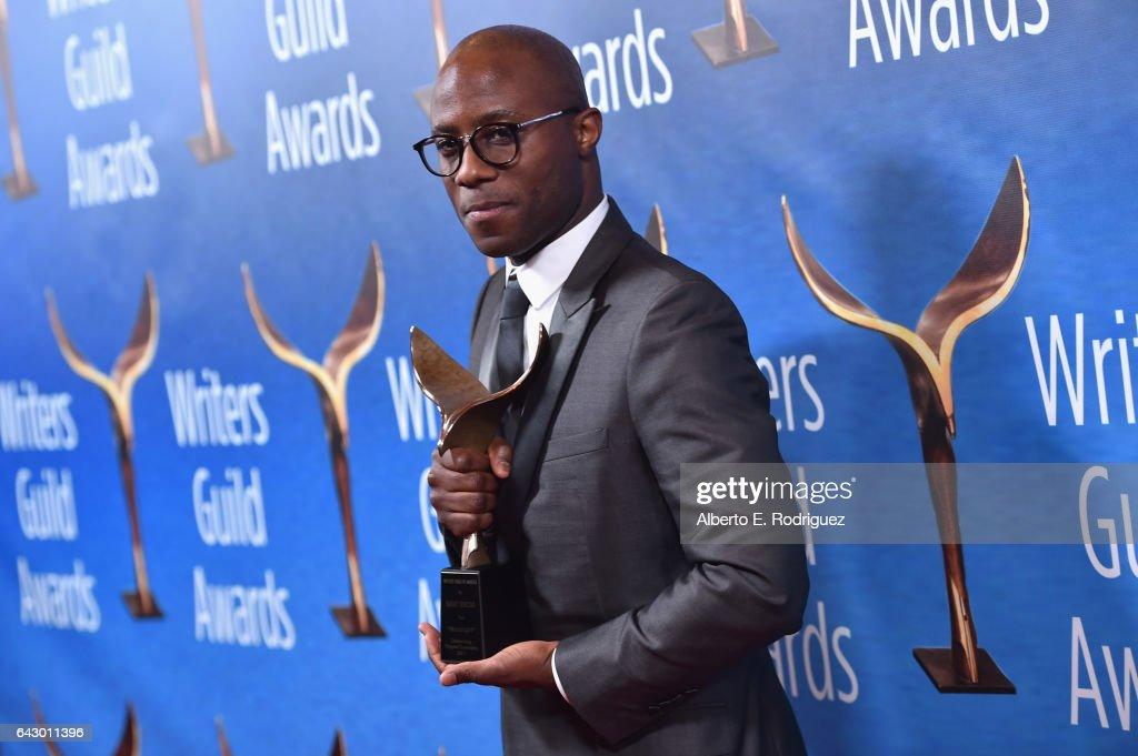 WGA Awards Celebrate the Storytellers of Hollywood