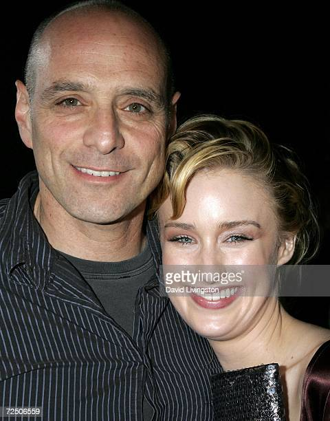 eric schlosser and shauna redford relationship counseling