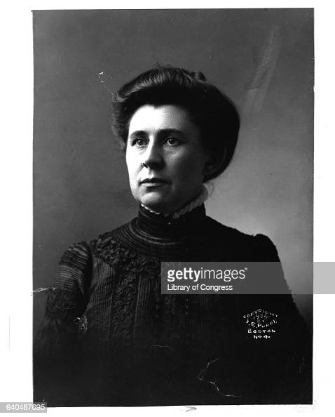 a biography of ida tarbell the creator of investigative journalism Ida tarbell's dogged demand for facts set the standard for investigative reporting she set the standard for investigative journalism she is a past co-director of the biography seminar at new york university and a former reporter for.