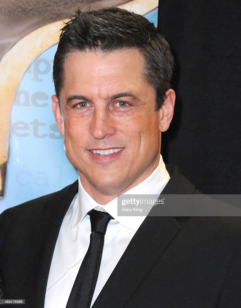 2015 Writers Guild Awards L.A. Ceremony - Arrivals