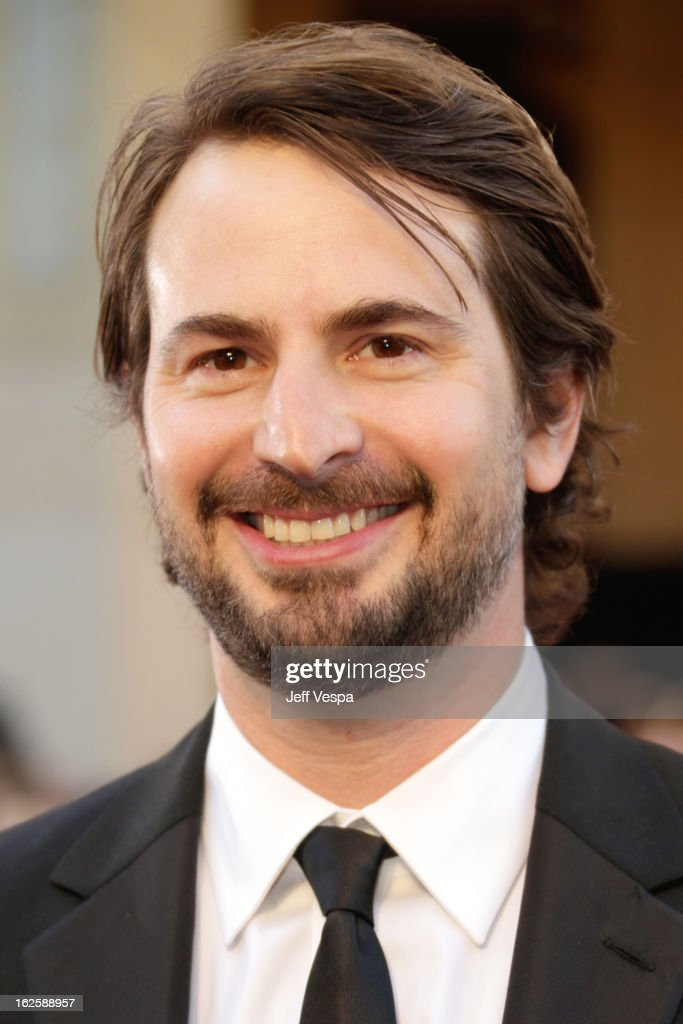 mark boal movies