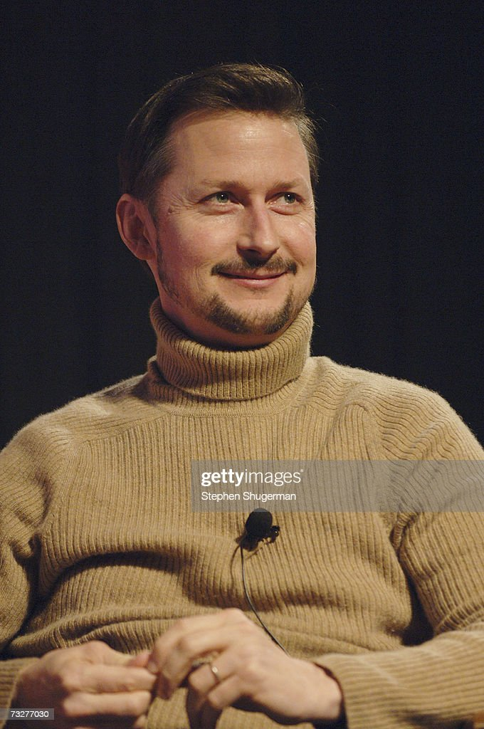 todd field sleddingtodd field director, todd field imdb, todd field willoughby, todd field fort benning, todd field twister, todd field princeton, todd field willoughby ohio, todd field eyes wide shut, todd field airport, todd field actor, todd field smuggler, todd field twitter, todd field net worth, todd field sledding, todd field big league chew, todd field maine, todd field in the bedroom, todd field filmography, todd field commercial director, todd field blood meridian
