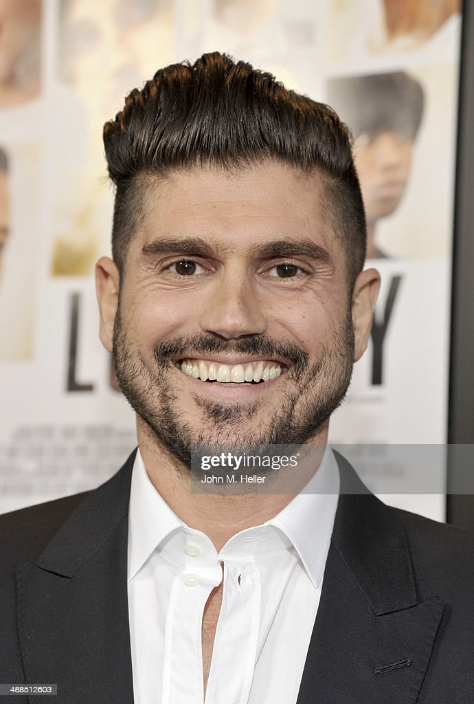 andrew levitas twitterandrew levitas family, andrew levitas, andrew levitas katherine jenkins, andrew levitas wiki, andrew levitas net worth, andrew levitas wedding, andrew levitas instagram, andrew levitas married, andrew levitas twitter, andrew levitas art, andrew levitas parents, andrew levitas jewish, andrew levitas height, andrew levitas images, andrew levitas photos, andrew levitas paintings, andrew levitas wealth, andrew levitas shirtless, andrew levitas md, andrew levitas artwork