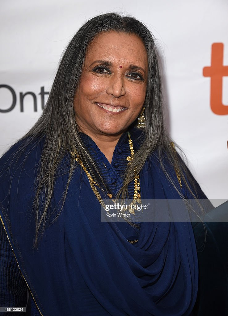 deepa mehta earth movie