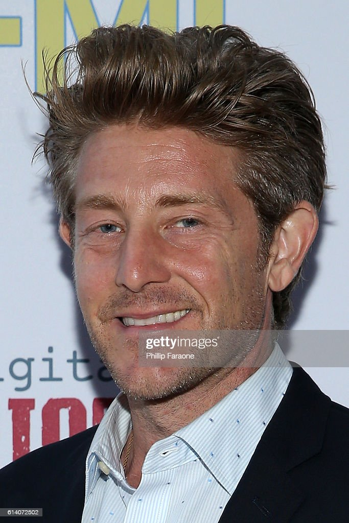 jason nash last comic standing