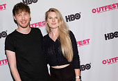 2019 Outfest Los Angeles LGBTQ Film Festival Screening...