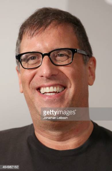 Writer/director Richard LaGravenese attends the Variety Studio presented by Moroccanoil at Holt Renfrew during the 2014 Toronto International Film...
