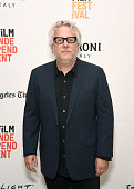 Writer/producer Larry Karaszewski attends An Evening With'The People vs OJ Simpson' during the 2016 Los Angeles Film Festival at LACMA on June 7 2016...