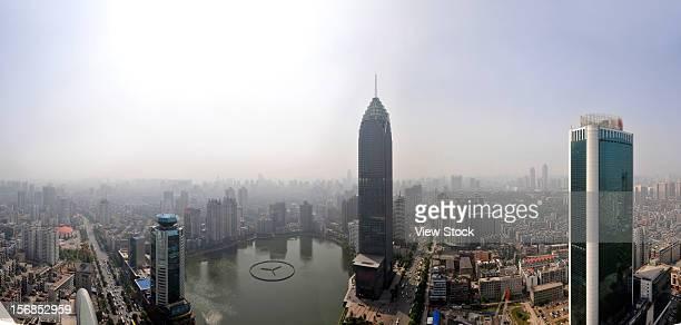 Wuhan,Hubei,China