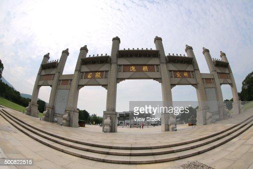 wuxi buddhist singles Buddhist temple at wat arun    + info y reservas vacaciones  el budda de bronce en wuxi,.