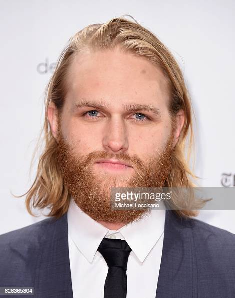 wyatt russell stock photos and pictures getty images