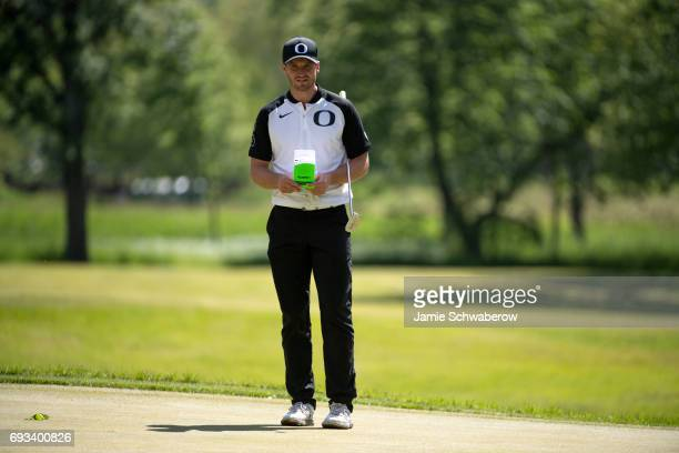 Image result for ncaa golf wyndham clark