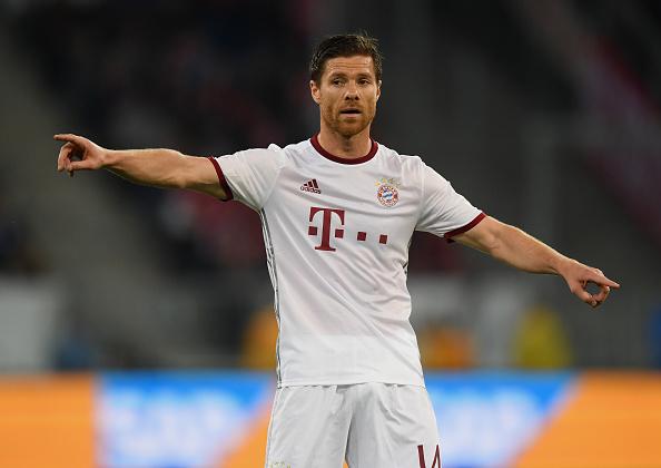 TSG 1899 Hoffenheim v Bayern Muenchen - Bundesliga : News Photo