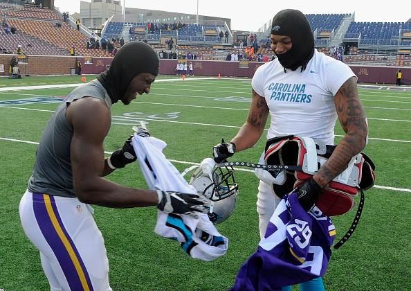 Minnesota Vikings Xavier Rhodes Jerseys cheap, Wholesale NFL Jerseys