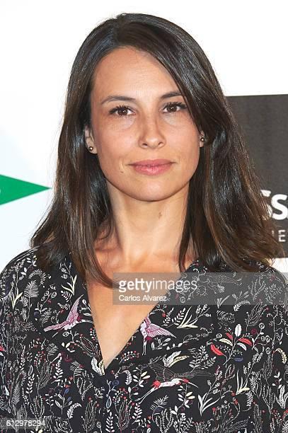 Xenia Tostado Nude Photos 65