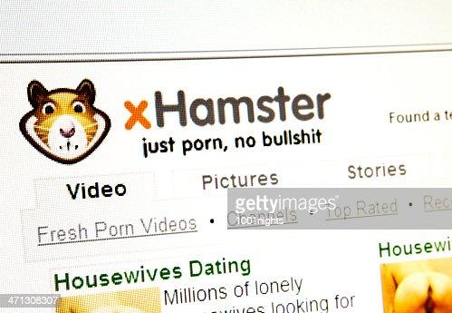 X Hamstrr Com
