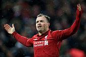 GBR: Best of Premier League - Match Week Seventeen