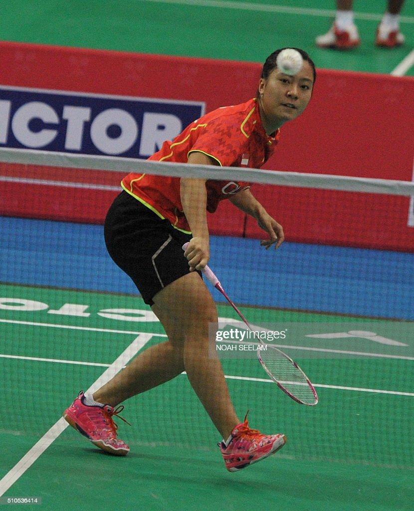Xiaoyu Liang s – de Xiaoyu Liang