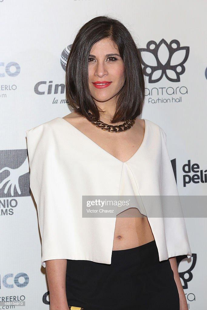 Ximena Ayala