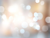background, white, winter, blur, bokeh, blurred, abstract, lights, christmas, texture, soft, color, blue, bright, pattern, day, holiday, backdrop, shiny, illuminated, snow, glowing, blurry, defocused,