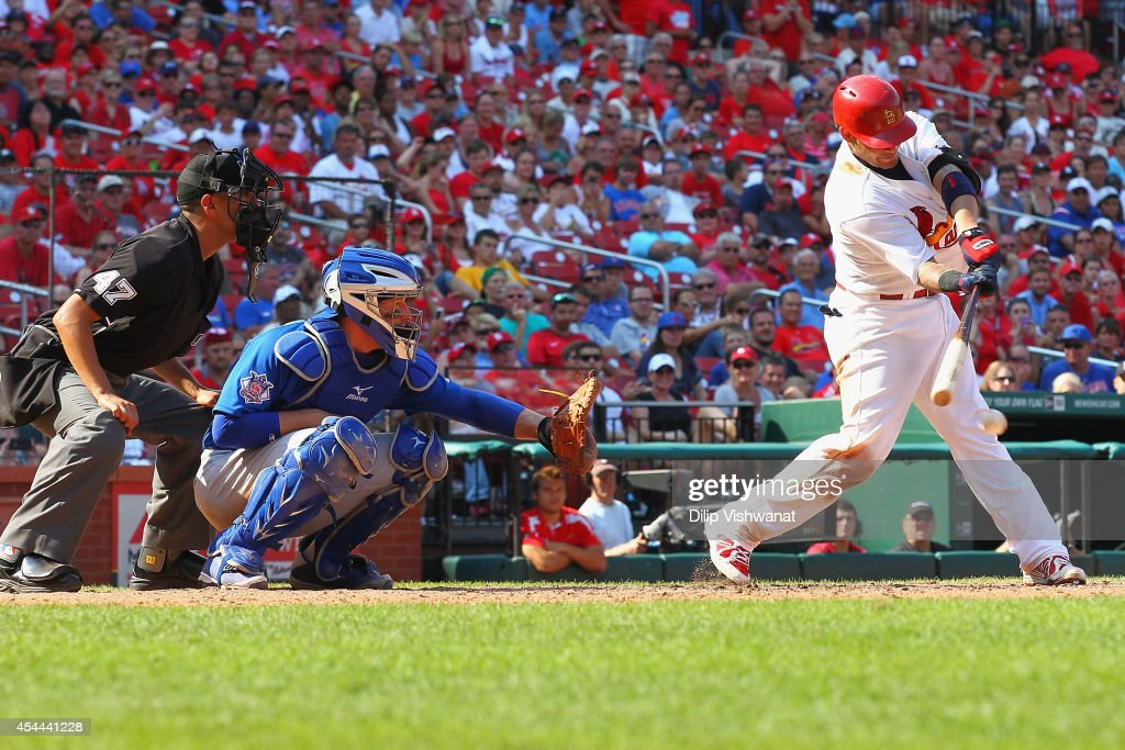 molina divorced singles And that makes sense molina has put a lot of miles on his catcher's body injuries have become more of as he ages, should yadier molina get more rest.