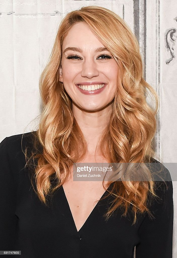 yael grobglas reignyael grobglas gif, yael grobglas height, yael grobglas interview, yael grobglas twin, yael grobglas interview hebrew, yael grobglas reign, yael grobglas instagram, yael grobglas height weight, yael grobglas, yael grobglas boyfriend, yael grobglas languages, yael grobglas jane the virgin, yael grobglas age, yael grobglas hebrew, yael grobglas speaking hebrew, yael grobglas imdb, yael grobglas accent, yael grobglas tumblr, yael grobglas the selection, yael grobglas hot