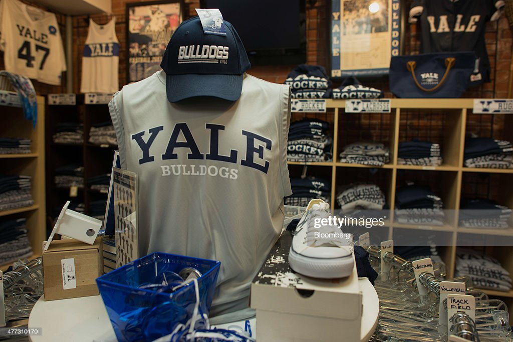 yale college undergraduate majors customs essays