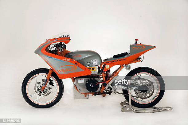 Yamaha motor stock photos and pictures getty images for Electric yamaha motorcycle