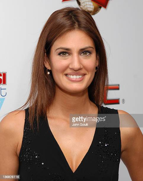Yamila Diaz Rahi Stock Photos And Pictures Getty Images