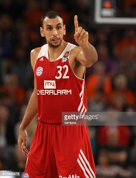 deutsche basketball liga