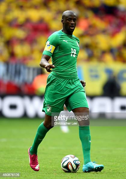 Ivory Coast Stock Photos and Pictures   Getty Images