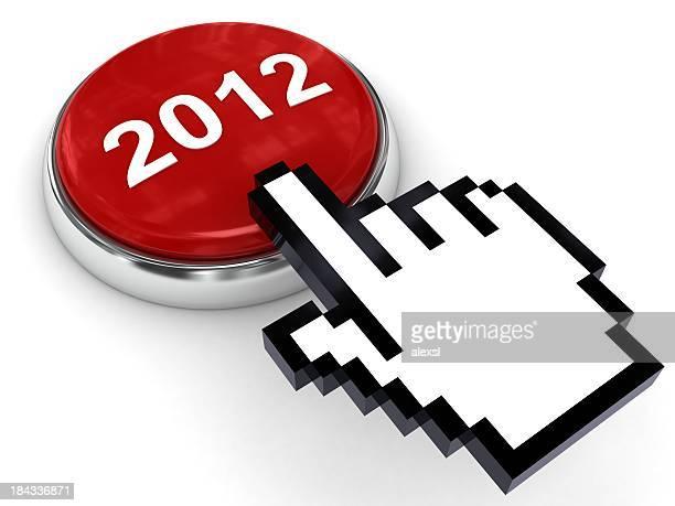 2012 年度年間